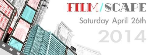 filmscape